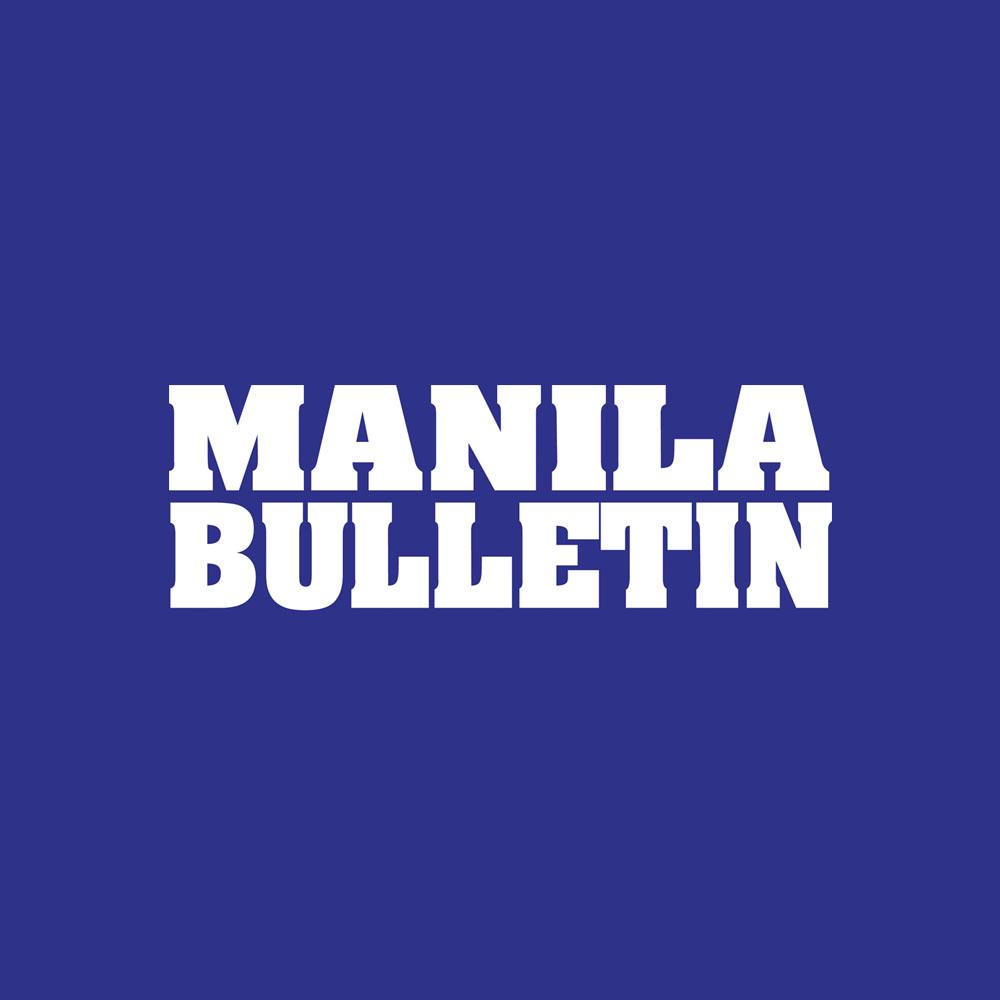 The Manila Bulletin