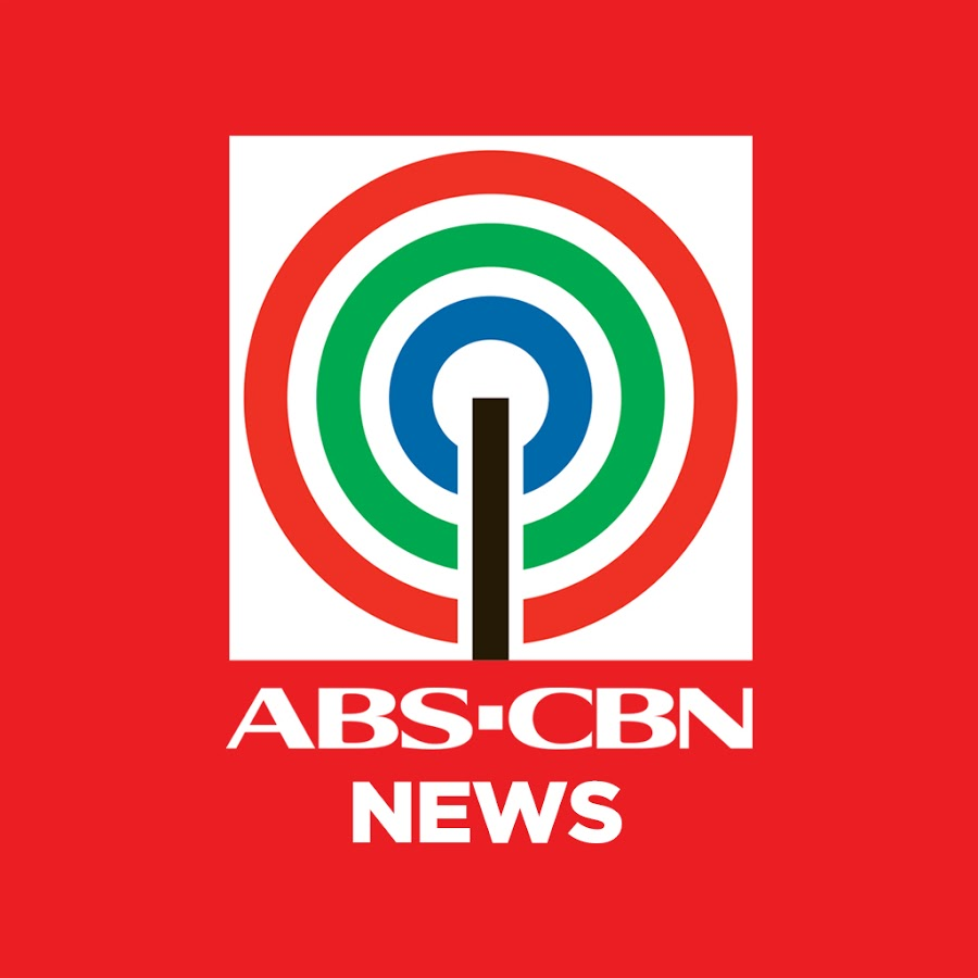 Manila News Stations